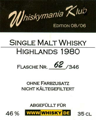 highlands-1980-whiskymania-klub