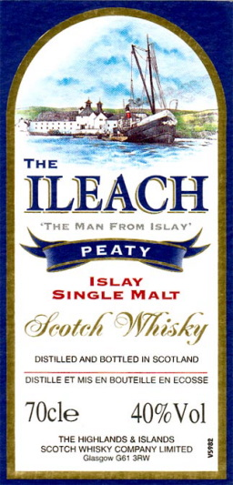ileach-islay