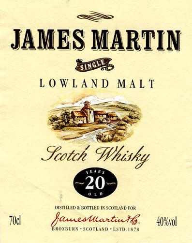 james-martin-20-yo