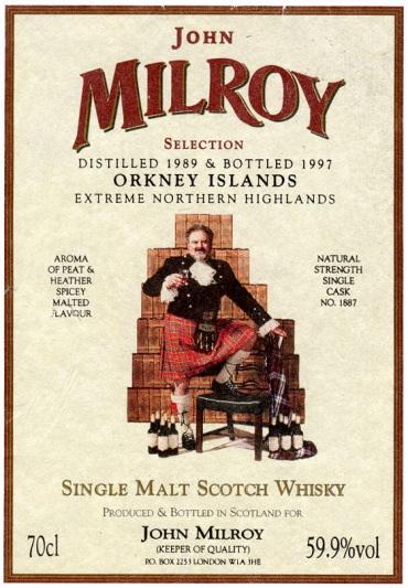 john-milroy-orkney