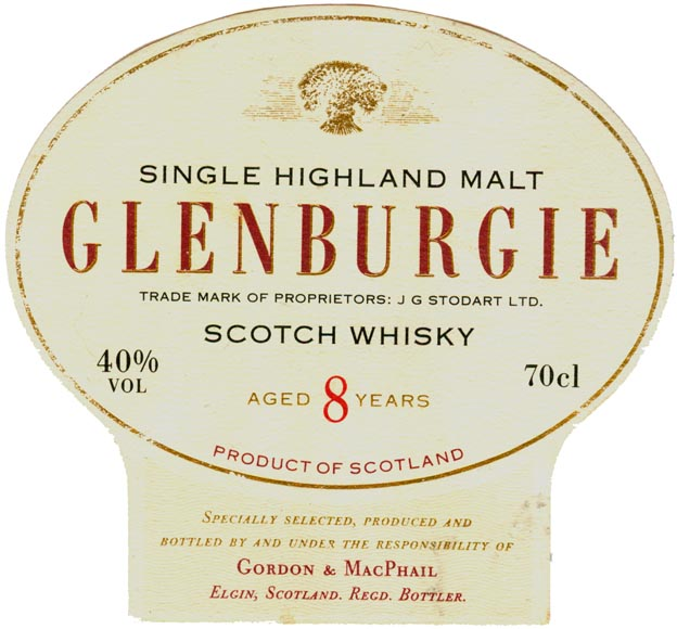 label-glenburgie-8-yo