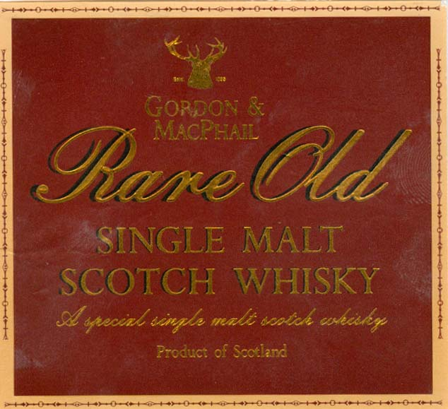 label-gordon-macphail-single-malt