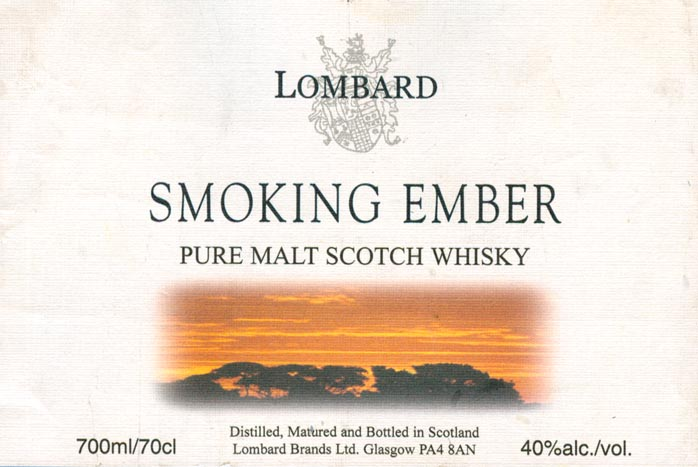 label-smoking-ember