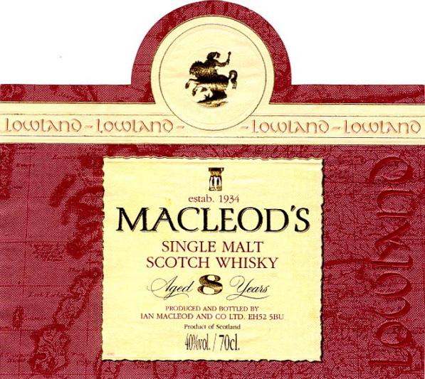 macleods-8-yo-lowland