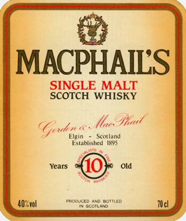macphails-single-malt