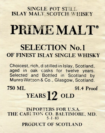 prime-malt-selection-one-12-yo-usa
