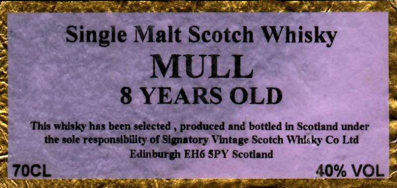signatory-mull-8-yo