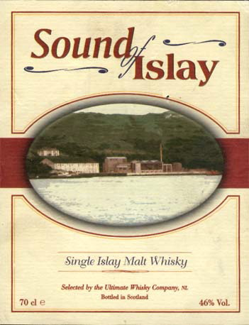sound-of-islay