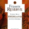 frasers-reserve
