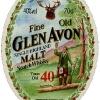 glen-avon-40-yo