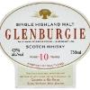 glenburgie-10-yo