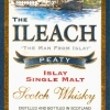 label-ileach-islay_1