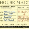 label-wilson-morgan-house-malt-1997