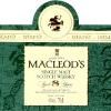 macleods-8-yo-island