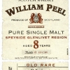 william-peel-8-yo