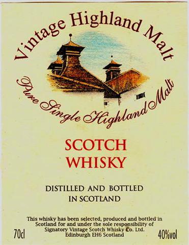 vintage-highland-malt-signatory