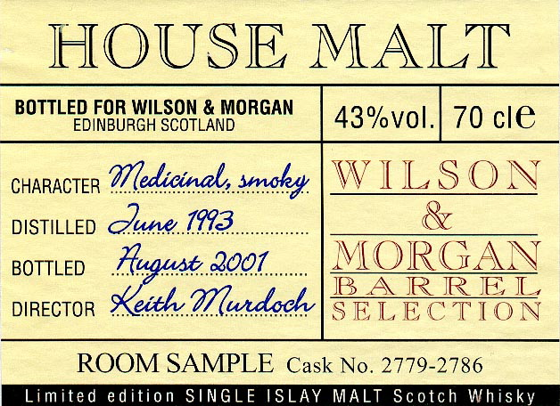 wilson-morgan-house-malt-1993