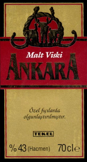 ankara-malt