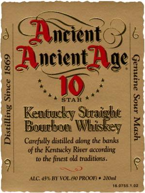 ancient-age-10-yo