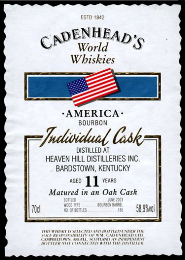 heaven-hill-bourbon-cadenheads-11-yo