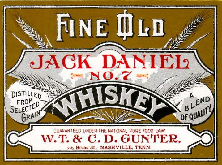jack-daniel-nr-7-old-2