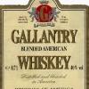 gallantry