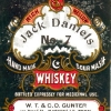 jack-daniels-nr-7-old