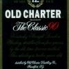old-charter-12-yo