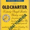old-charter-8-yo