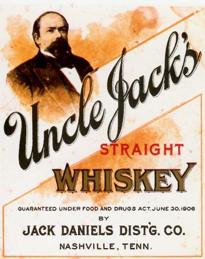 uncle-jacks