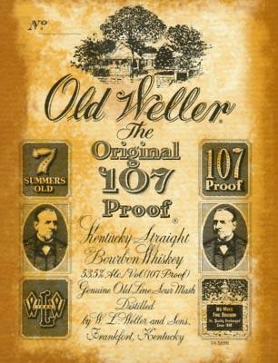 weller-old-original