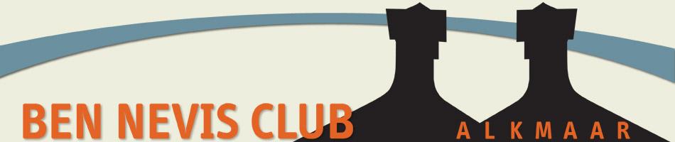 Bennevisclub