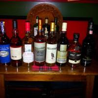18septwhisky
